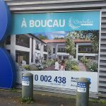 AZTARNA-COVERING-VITIRNE-ADHESIF-NUMERIQUE-BOUYGUES-IMMOBILIER-ANGLET