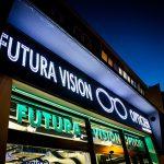 AZTARNA-ENSEIGNE-LED-POINT-PAR-POINT-FUTURA-VISION-ANGLET