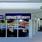 AZTARNA-ENSEIGNE-LED-POINT-PAR-POINT-ICADE-ANGLET