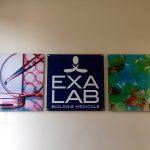 AZTARNA-SIGNALETIQUE-BANQUE-ACCUEIL-EXALAB-BORDEAUX